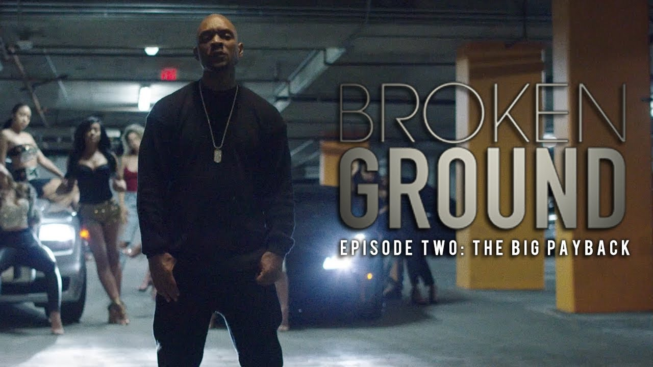 wshh x obe presents broken groun 1