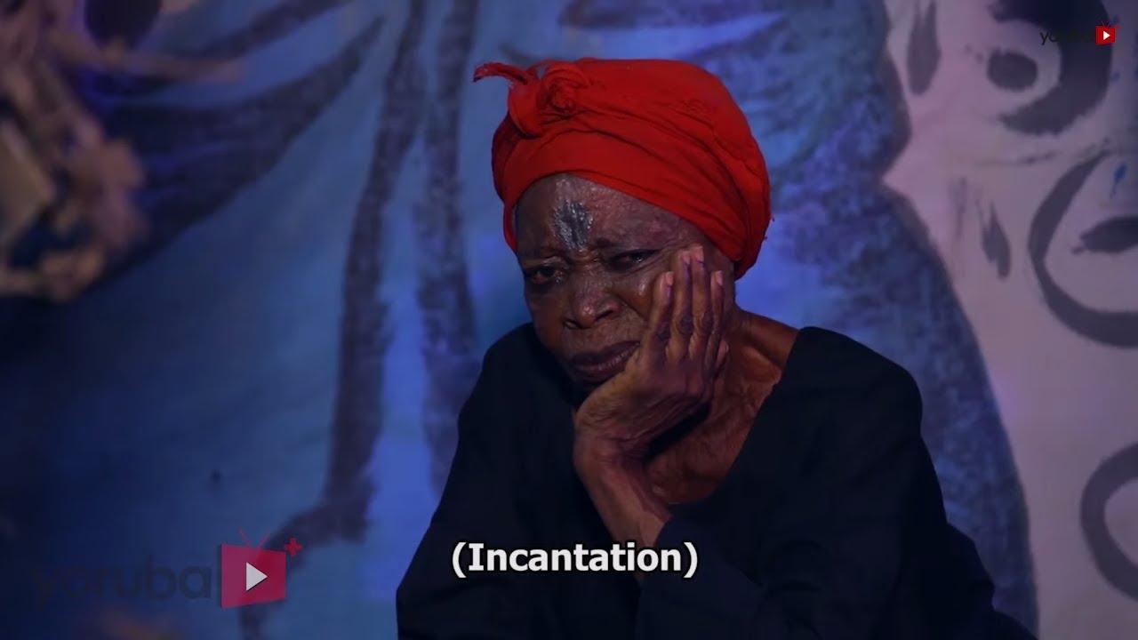 akobi olorun 2 yoruba movie 2019