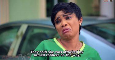 alami yoruba movie 2019 mp4 hd d