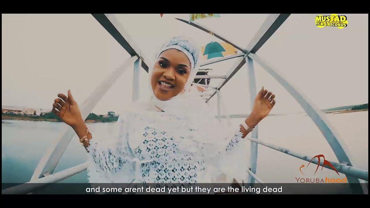 asiri meta yoruba movie 2019 mp4