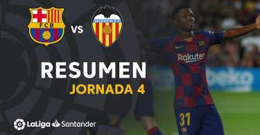barcelona vs valencia 5 2 goals
