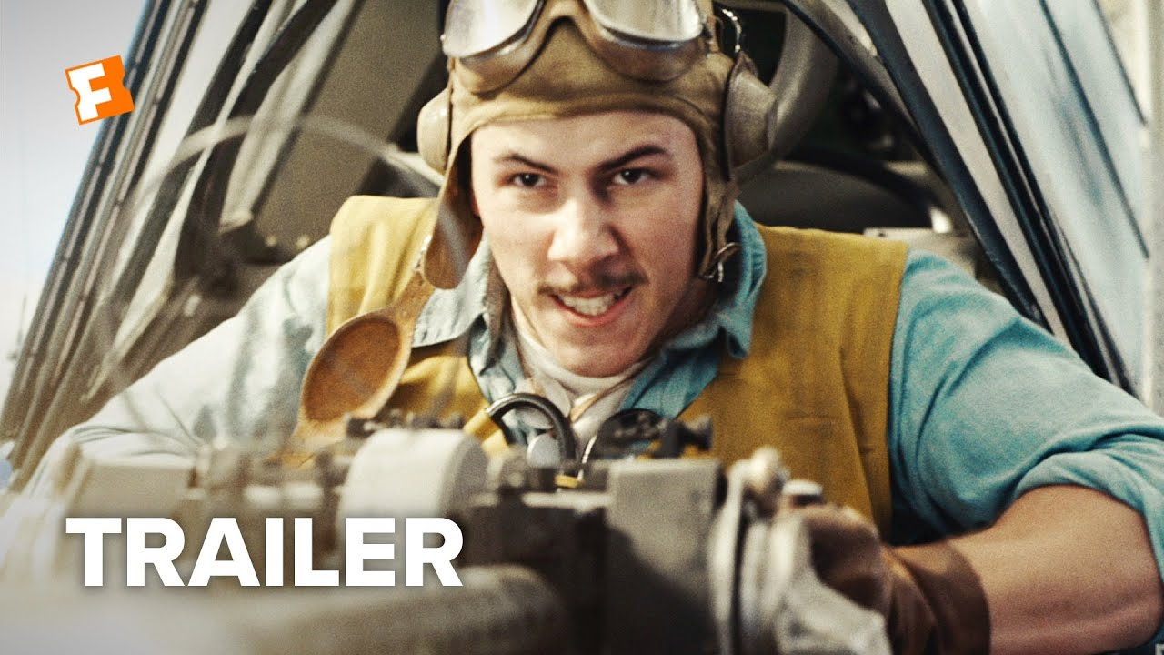 Film Trailer Download