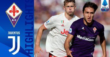 fiorentina vs juventus 0 0 goals