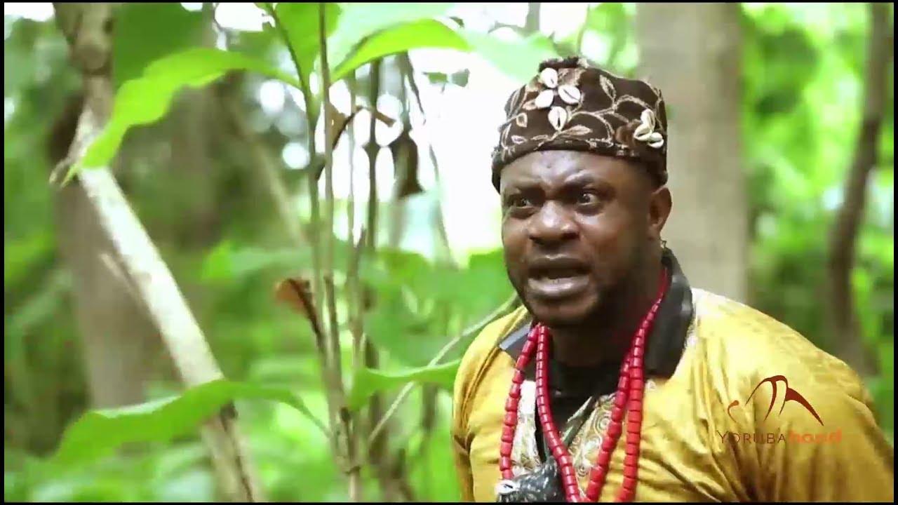 gbadewolu yoruba movie 2019 mp4
