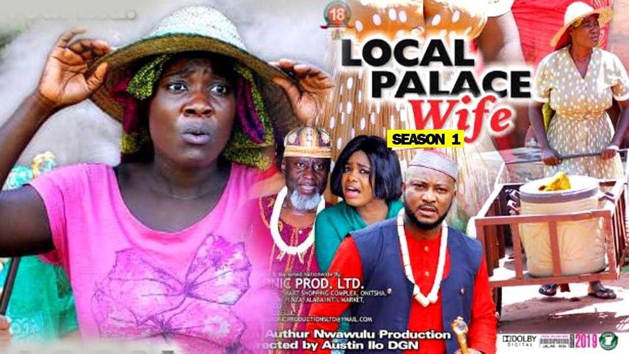 local palace wife season 1 nolly