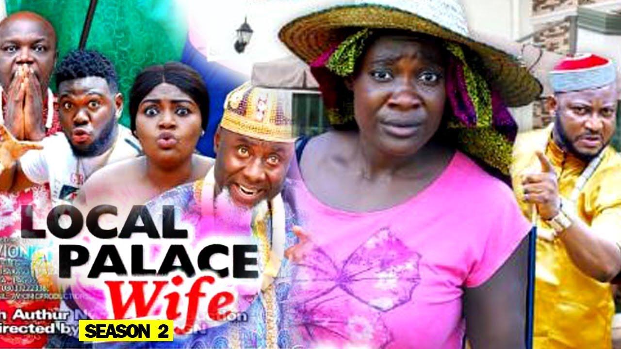 local palace wife season 2 nolly