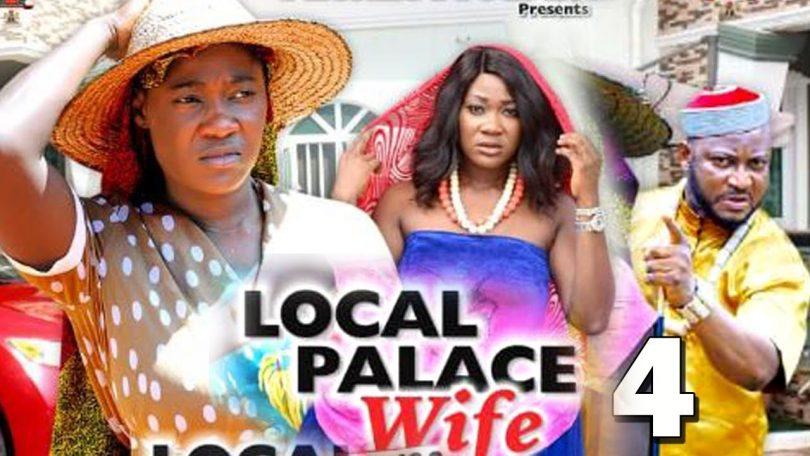 local palace wife season 4 nolly