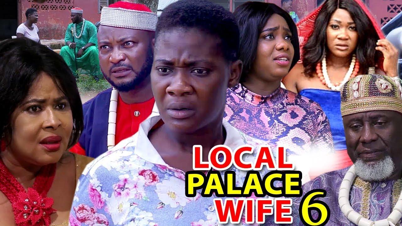 local palace wife season 6 nolly