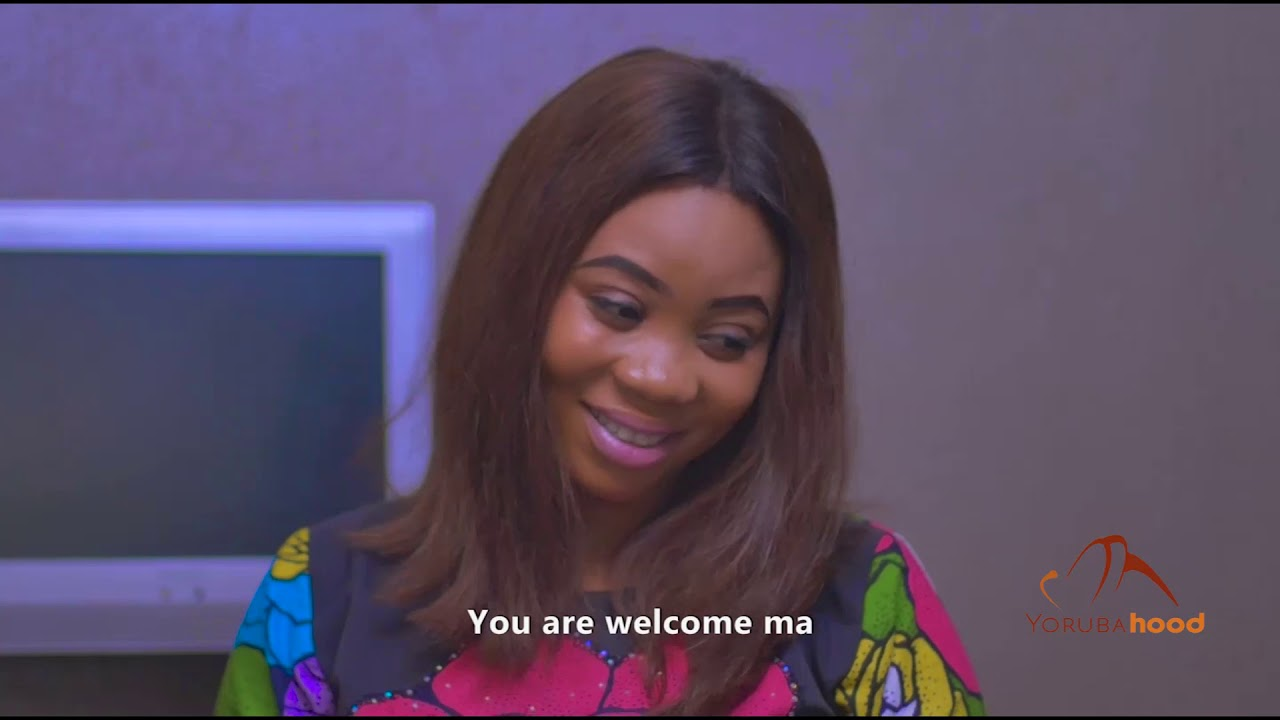 mercy yoruba movie 2019 mp4 hd d