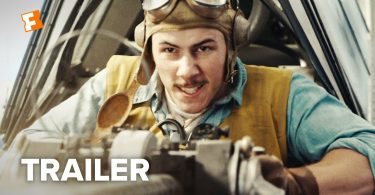 midway official movie trailer 20