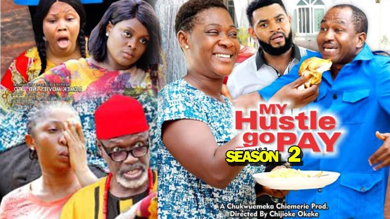 my hustle go pay season 2 nollyw