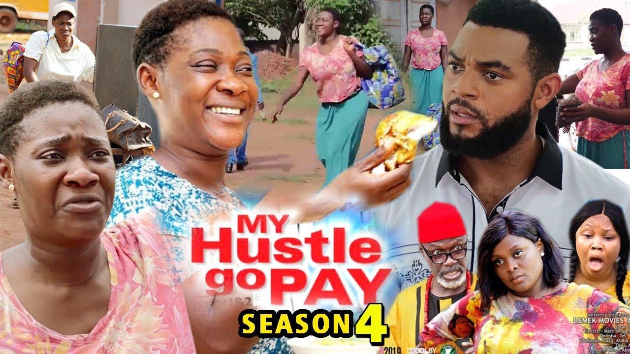 my hustle go pay season 4 nollyw