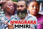 nwagbara nmiri nollywood igbo mo