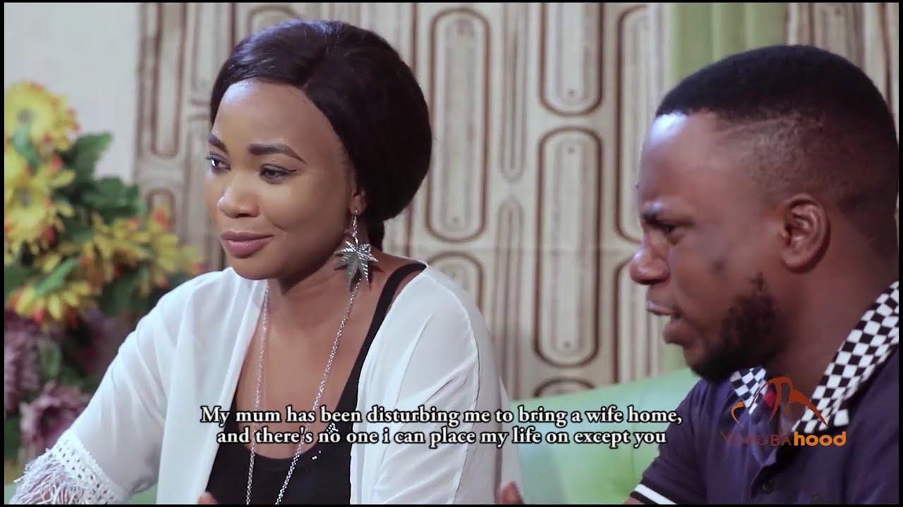 omobolaji 40 yoruba movie 2019 m