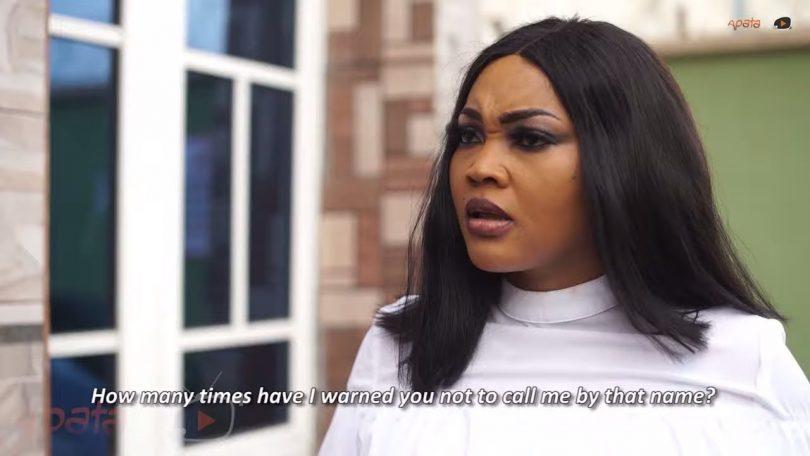 onilewe yoruba movie 2019 mp4 hd
