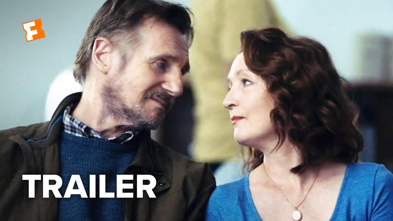 Ordinary Love – Official Movie Trailer 2019 | MP4+HD DOWNLOAD