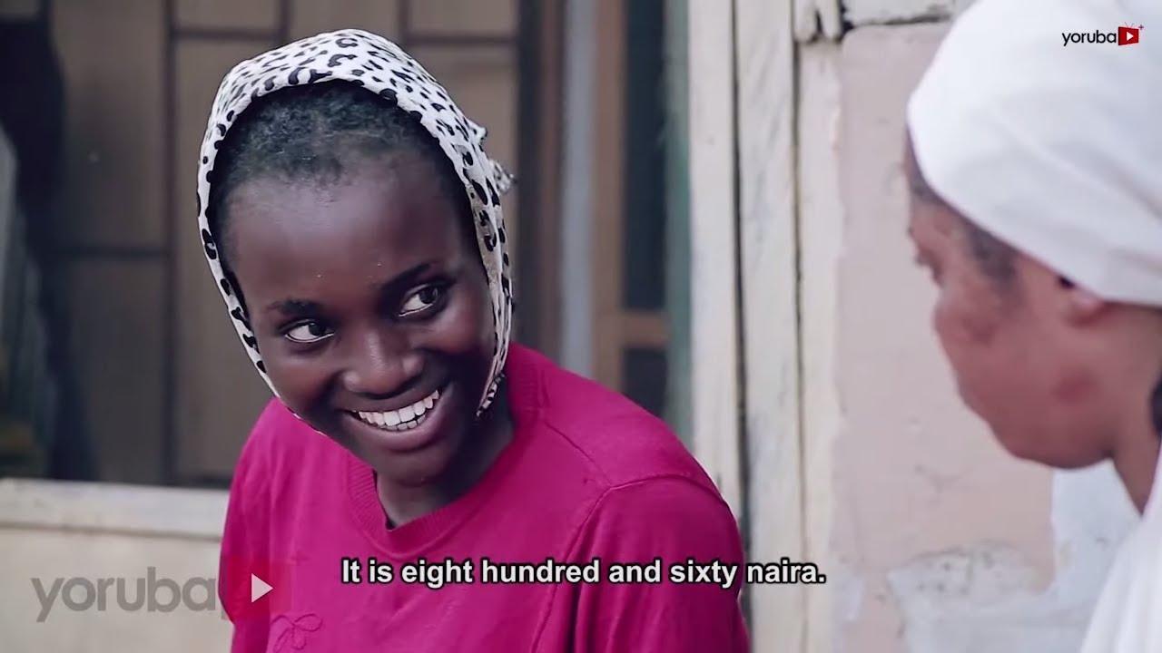 revenge yoruba movie 2019 mp4 hd