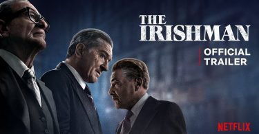 the irishman official movie trai