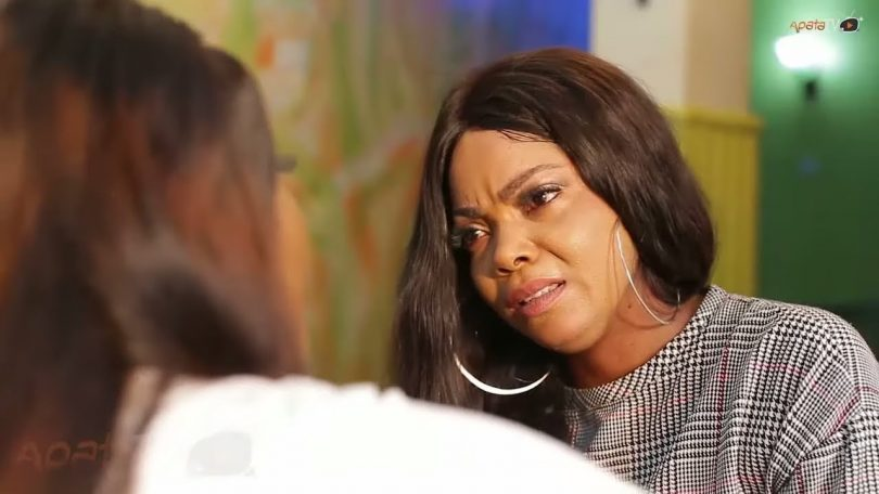 tunnel yoruba movie 2019 mp4 hd