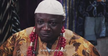 abuke oshin 3 yoruba movie 2019