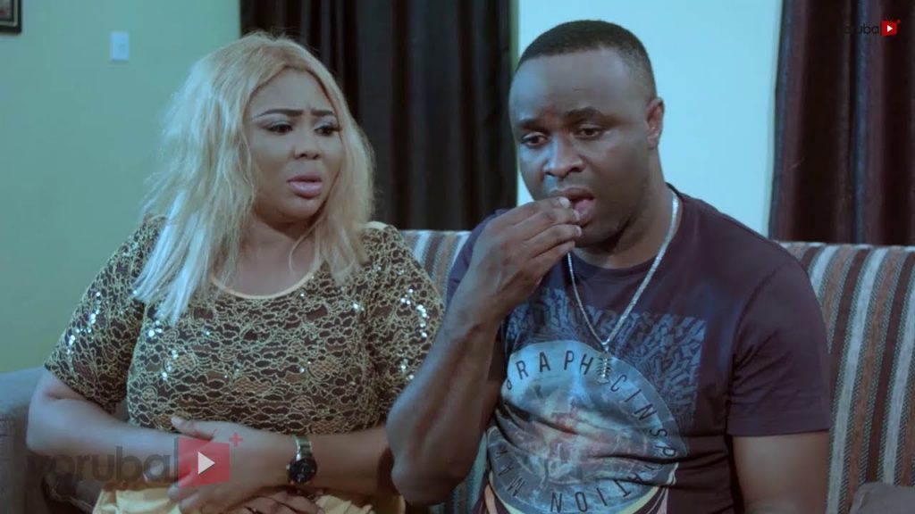 akudaya yoruba movie 2019 mp4 hd