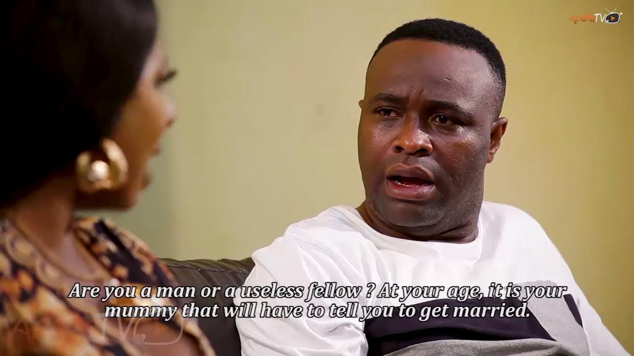 aseoluwa yoruba movie 2019 mp4 h