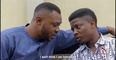atunse part 2 yoruba movie 2019