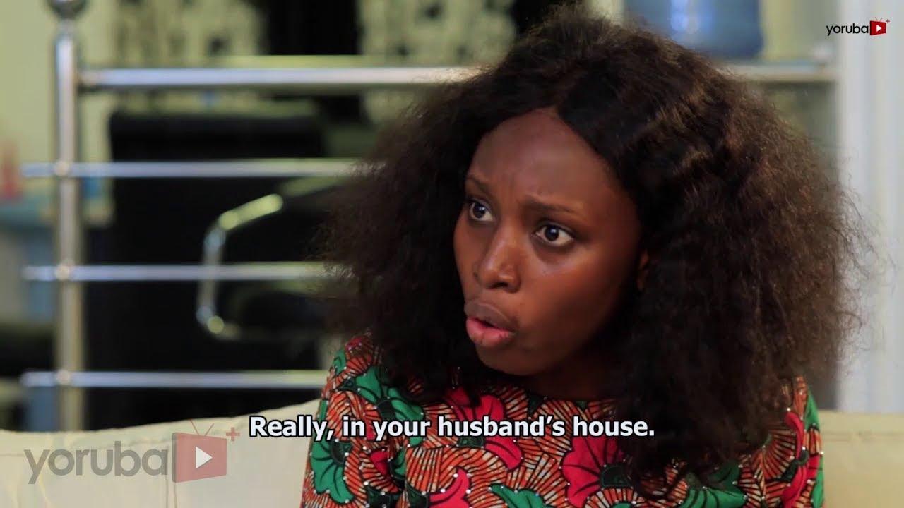 ayetimowa yoruba movie 2019 mp4