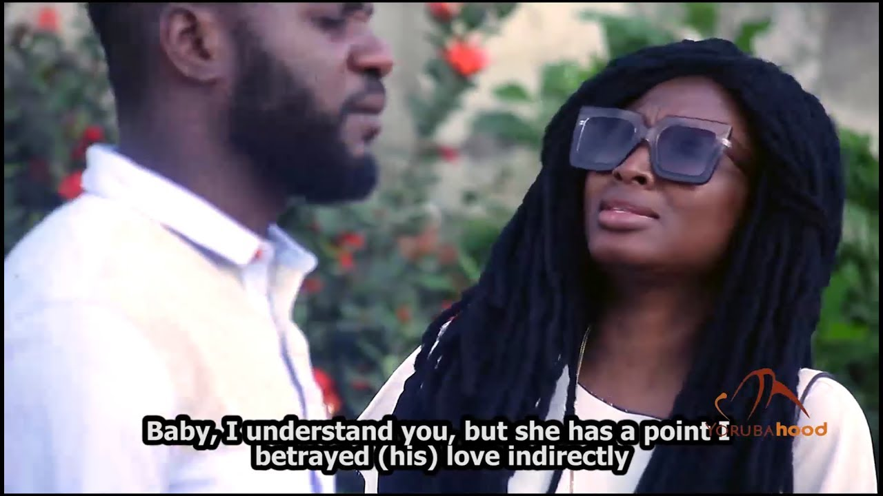 bilisi yoruba movie 2019 mp4 hd