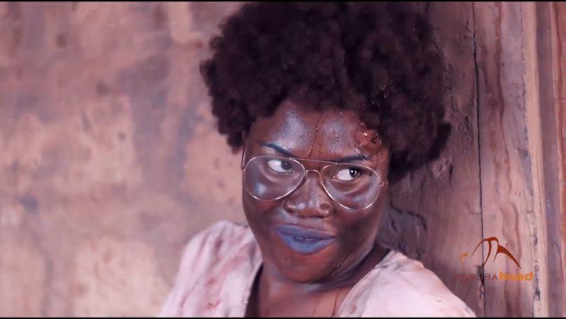 bina baku yoruba movie 2019 mp4