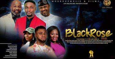 black rose yoruba movie 2019 mp4
