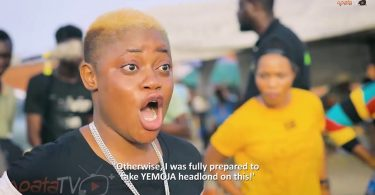 cha cha 2 yoruba movie 2019 mp4