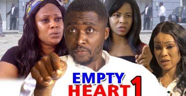 empty heart season 1 nollywood m