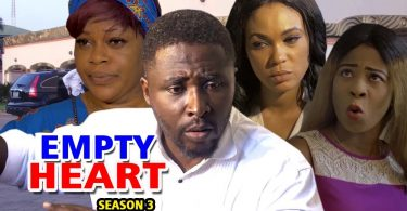 empty heart season 3 nollywood m