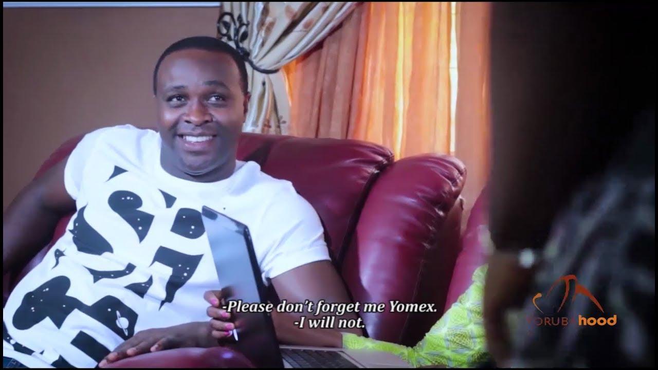 ere gele yoruba movie 2019 mp4 h
