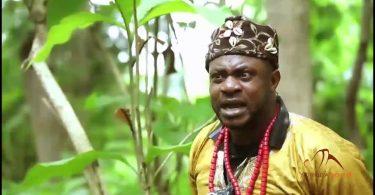 gbadewolu part 2 yoruba movie 20