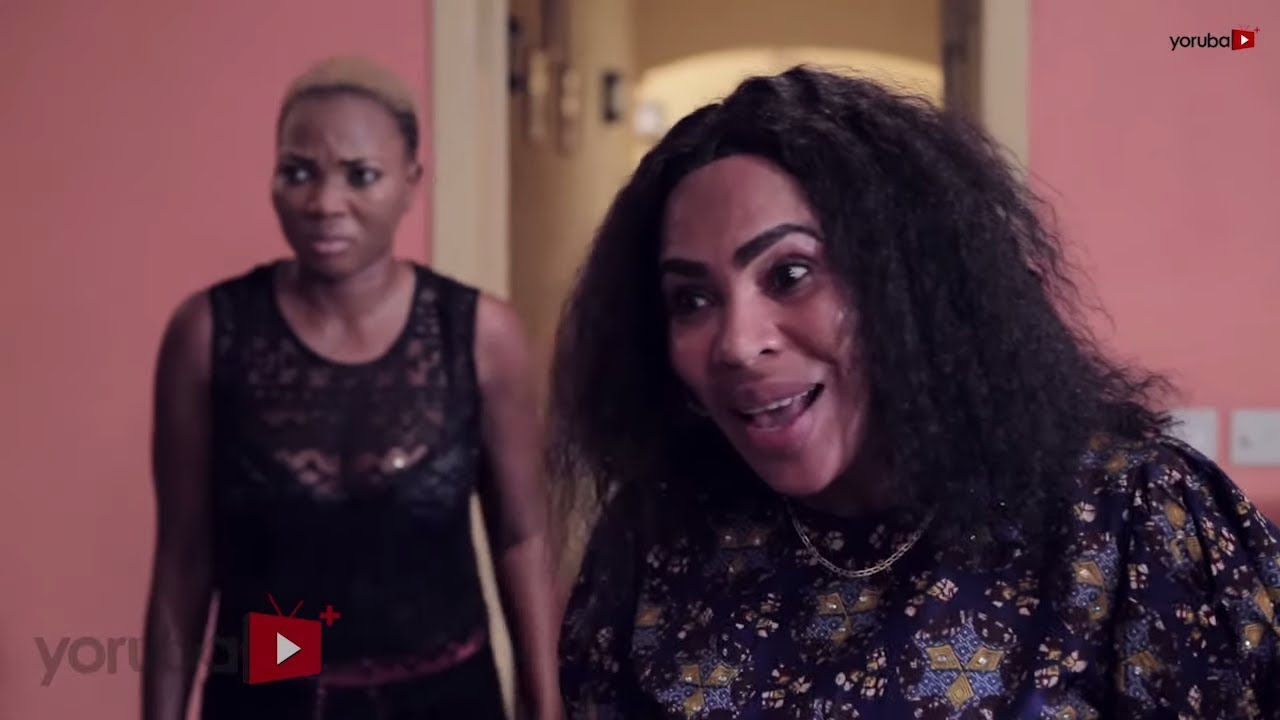 goldie yoruba movie 2019 mp4 hd