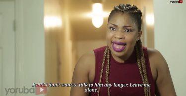 gullible heart yoruba movie 2019