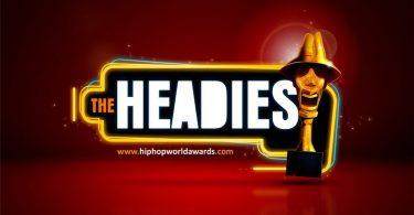 headies 2019 stagatv