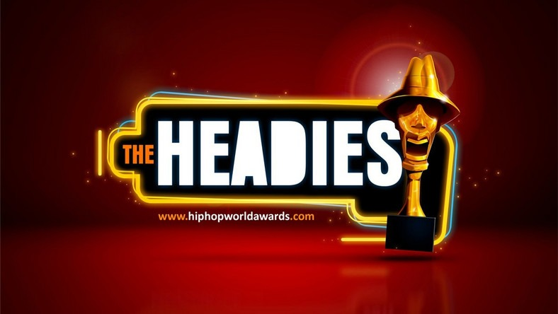 headies 2019 stagatv
