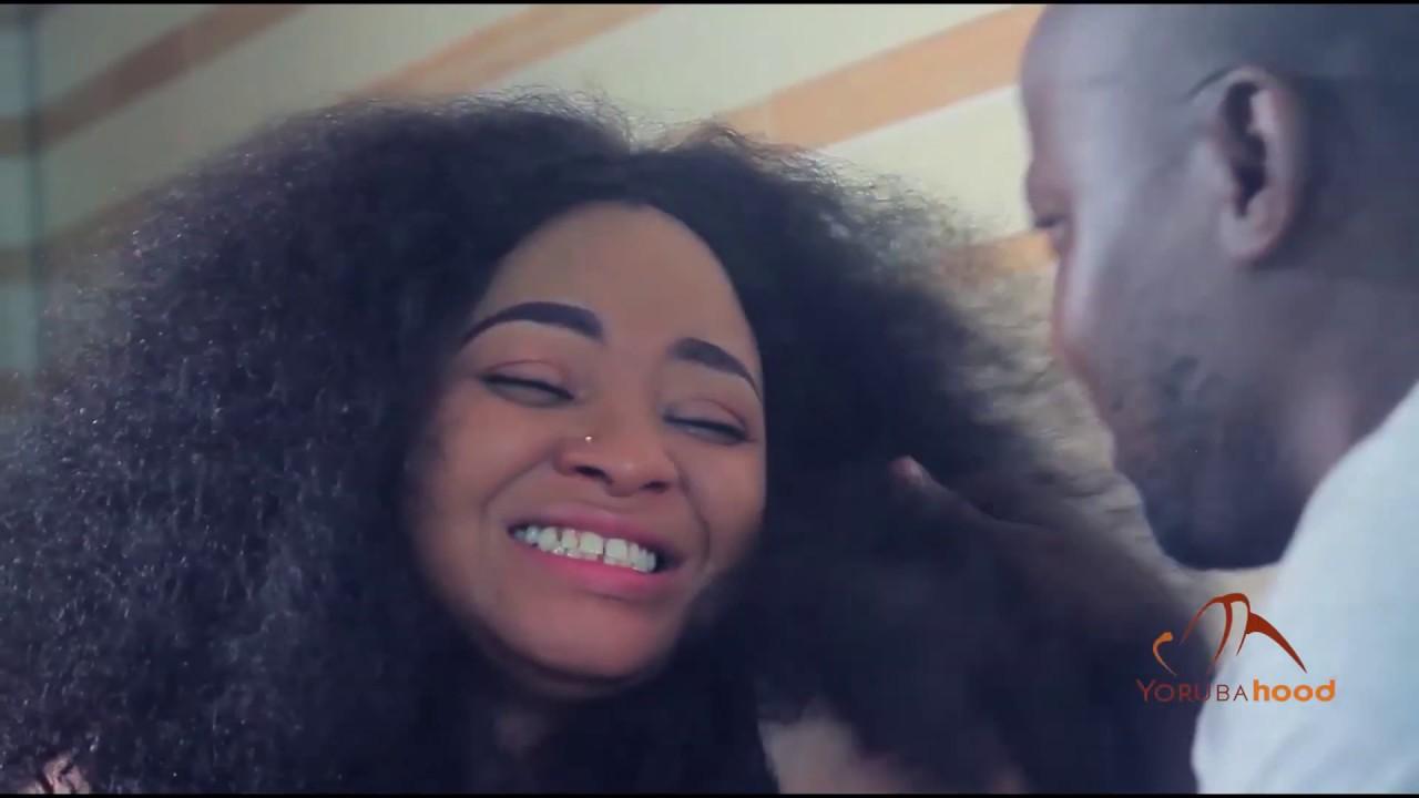 ife etan deceit yoruba movie 201