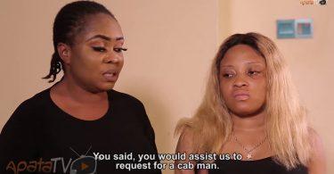 igbinyanju yoruba movie 2019 mp4