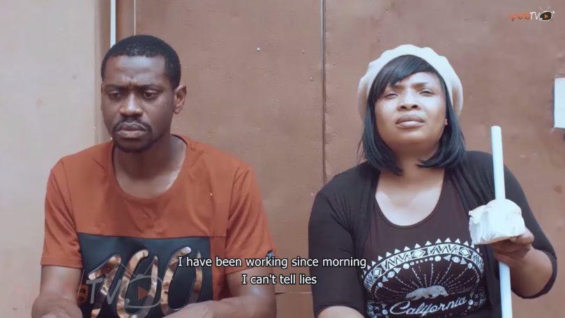 igi aladi yoruba movie 2019 mp4