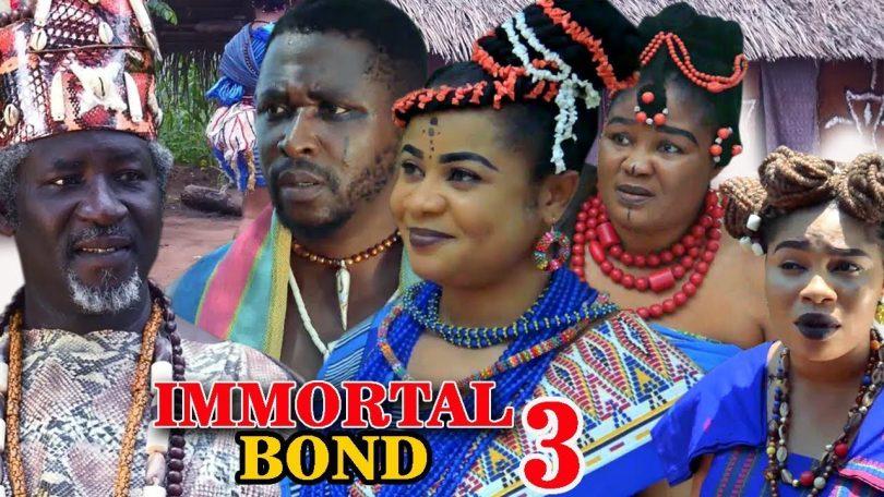 immortal bond season 3 nollywood
