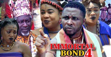 immortal bond season 4 nollywood