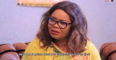 iran keta yoruba movie 2019 mp4