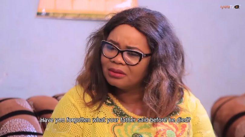 iran keta yoruba movie 2019 mp4