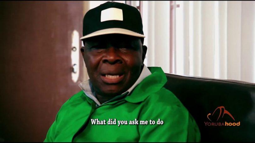 iwa yoruba movie 2019 mp4 hd dow