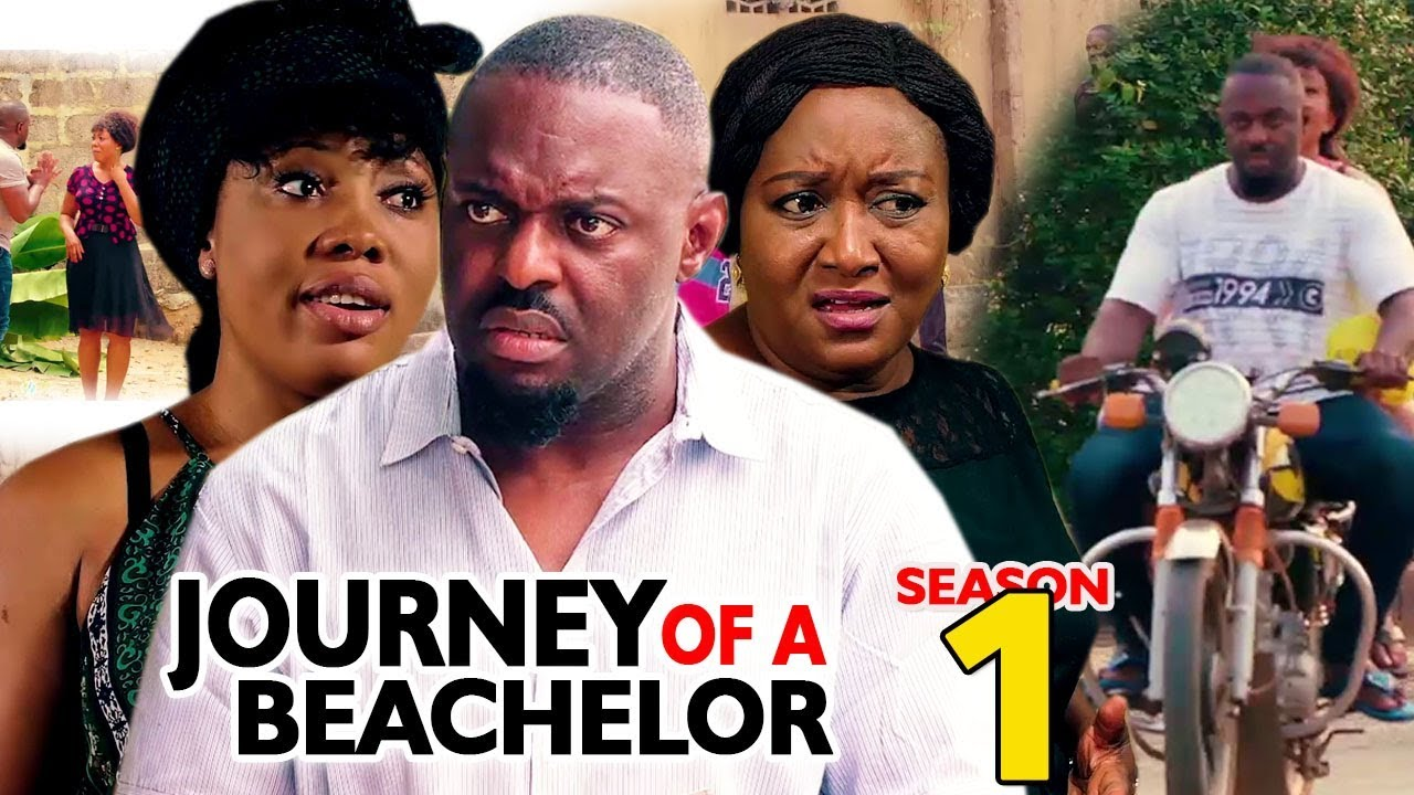 journey of a bachelor season 1 n