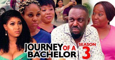 journey of a bachelor season 3 n